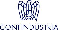 Logo di Confindustria