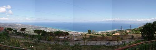 Parco-delle-rimembranze_panorama.jpg