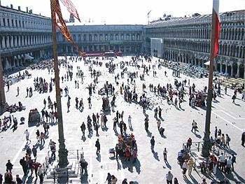 Venice_piazza_san_marco.jpg